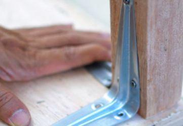 Мебель из дерева своими руками11