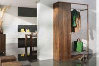 мебель из дерева в современном стиле 6