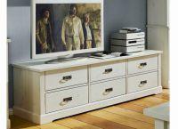 Мебель под телевизор в современном стиле1