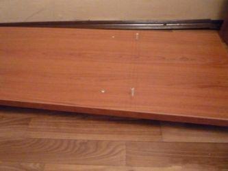 Мебель-трансформер своими руками5