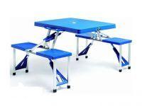 Мебель трансформер15