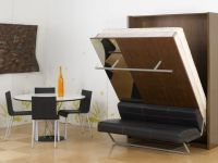 Мебель трансформер9