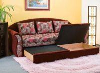 Механизм трансформации дивана16