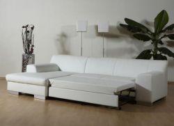 Механизм трансформации дивана