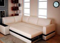 Механизм трансформации дивана9