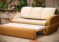 Механизм трансформации дивана14