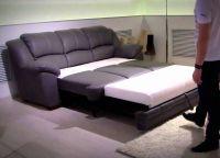 Механизм трансформации дивана15