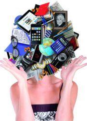 механизм памяти человека