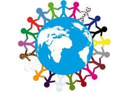 международный день дружбы1