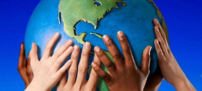 международный день мира 0