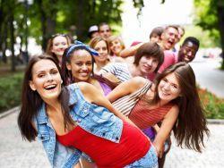 международный день молодежи1