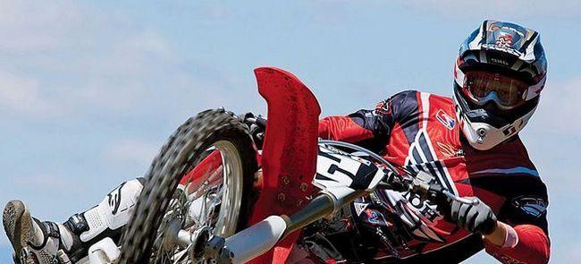 международный день мотоциклиста1