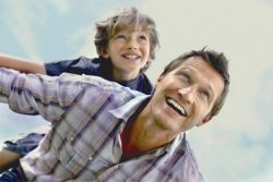 международный день отца 1
