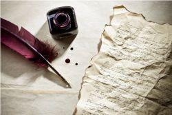 Международный день поэзии1