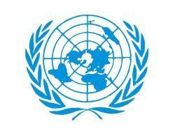 международный день прав человека