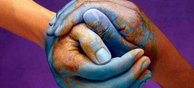 международный день терпимости 0