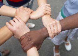 международный день терпимости 1