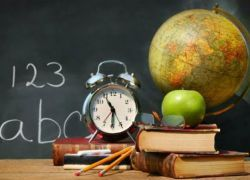 Международный день учителя1