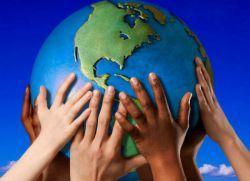 международный день земли1