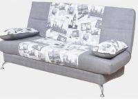 Мини-диван2