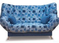 Мини-диван3
