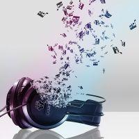 Мистическая музыка