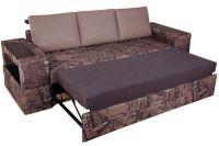 мягкая мебель диваны10