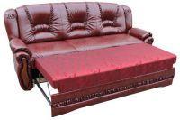 мягкая мебель диваны12