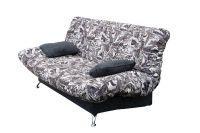 мягкая мебель диваны4