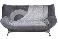 мягкая мебель диваны5