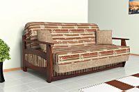 мягкая мебель диваны9