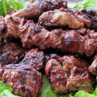 мясо нутрии польза и вред