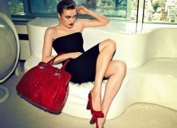 мода и стиль для девушек