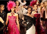 мода и стиль для девушек 2