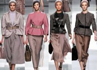 мода и стиль для девушек 4