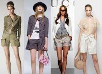 мода и стиль для девушек 6