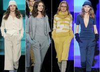 мода и стиль для девушек 8