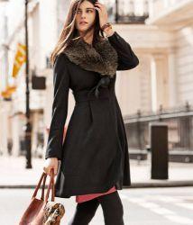 модели пальто осень зима 2015 2016