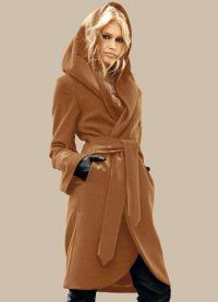 модели пальто осень зима 2015 2016 2