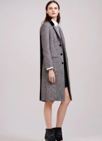 модели пальто осень зима 2015 2016 5