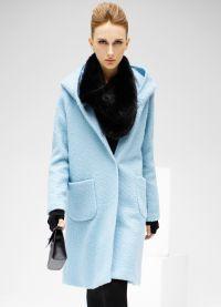 модели пальто осень зима 2015 2016 6