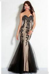 модели вечерних платьев 2014