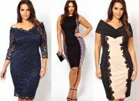 модели вечерних платьев 2014 7
