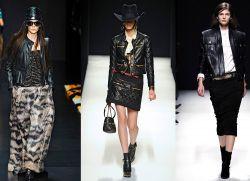 модная верхняя одежда осень зима 2015 2016