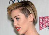 модное окрашивание на короткие волосы 2016 8