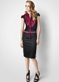 модные идеи в одежде 3