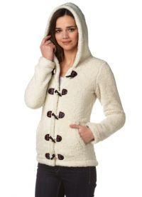 модные кофты осень зима 2015 2016 9