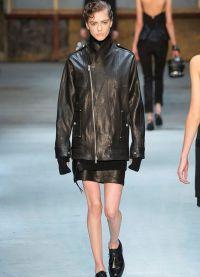 модные куртки осень зима 2015 2016 12