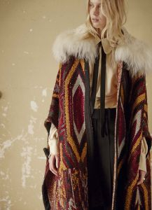 модные пальто осень зима 2015 2016 6
