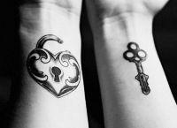 модные тату 2016 для девушек3